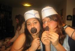 chocolate roi main