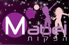 mabel main